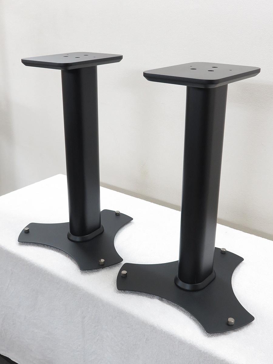 symbole machine a laver electrolux 28 images symbole machine a laver electrolux congelateur. Black Bedroom Furniture Sets. Home Design Ideas