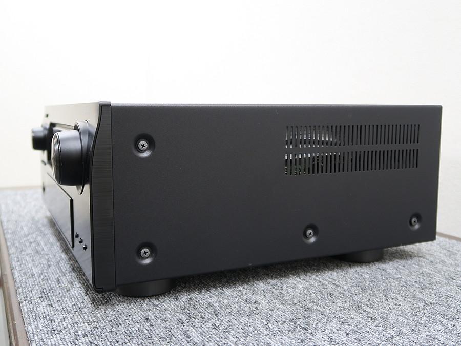 デノン DENON AVR-4311 AVアンプ @40186 / 中古オーディオ買取、販売、通販のショップアフロ ...