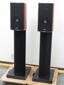 ソナス・ファベール Sonus faber GUARNERI Evolution @34148