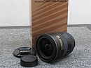 ニコン AF-S DX Zoom-Nikkor 17-55mm f/2.8G IF-ED @37540
