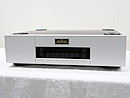 GOLDMUND MIMESIS 20 ME Alize 6 Limited Edition DAC @42570