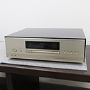【Aランク】アキュフェーズ Accuphase DP-700 CDデッキ 元箱付 @49613