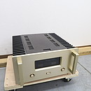【Aランク】アキュフェーズ Accuphase A-50 パワーアンプ @49992