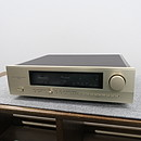 【Aランク】アキュフェーズ Accuphase T-1100 チューナー @49721
