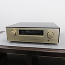 【Sランク】アキュフェーズ Accuphase C-2820 コントロールアンプ 元箱付 @50445