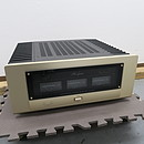 【Aランク】アキュフェーズ Accuphase PX-600 パワーアンプ【元箱】@50477