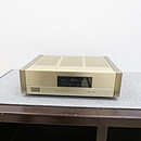 【Aランク】アキュフェーズ Accuphase P-11 パワーアンプ @51213