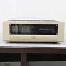 【Aランク】アキュフェーズ Accuphase P-370 パワーアンプ @51350