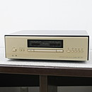 【Sランク】アキュフェーズ Accuphase DP-720 CDプレーヤー【元箱】@51813