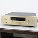 【Aランク】アキュフェーズ Accuphase DP-77 CDデッキ【元箱】@51836