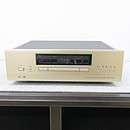 【Aランク】アキュフェーズ Accuphase DP-560 CDプレーヤー【元箱】@52566