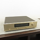 【Sランク】アキュフェーズ Accuphase C-37 フォノイコライザー 元箱付 @49950