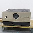 【Bランク】アキュフェーズ Accuphase PS-1220 電源 @49938