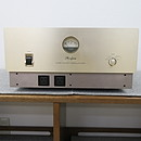 【Bランク】アキュフェーズ Accuphase PS-1200 クリーン電源 @13586