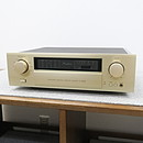 【Aランク】アキュフェーズ Accuphase C-2420 プリアンプ @51520