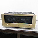 【Aランク】アキュフェーズ Accuphase A-46 パワーアンプ @51521
