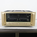 【Sランク】アキュフェーズ Accuphase P-6100 パワーアンプ @52455
